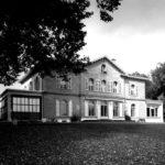 Geneva English School